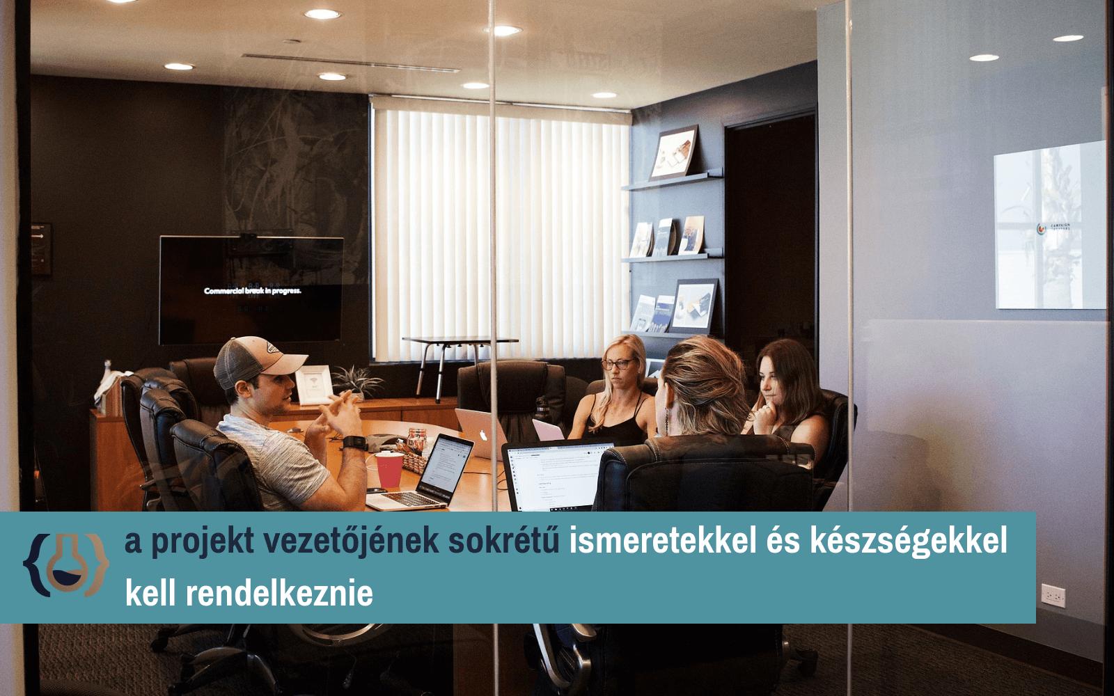 mobil alkalmazás fejlesztés, webáruház készítés