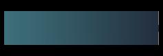 StartLab, mobil applikáció készítés, web programozás