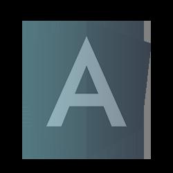 Angular js, webfejlesztés, webes alkalmazás fejlesztés