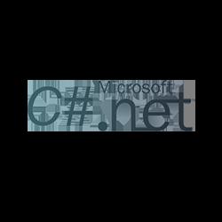 c++ programozás