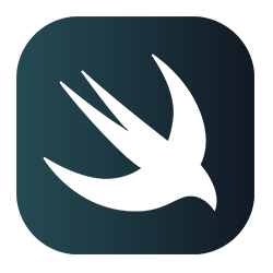iphone programozás, IOS fejlesztő