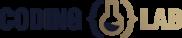 Webes alkalmazások fejlesztése | Mobil applikáció fejlesztés | CodingLab Kft Logo