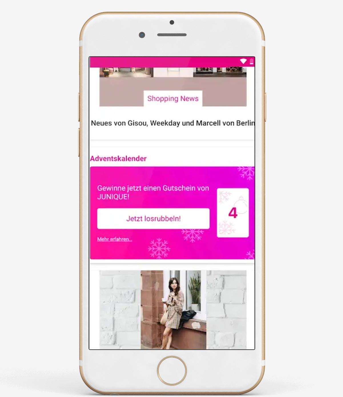 mobil alkalmazás fejlesztés, mobil alkalmazás készítés
