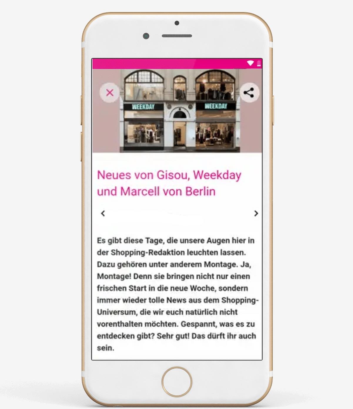 mobil alkalmazások fejlesztés, mobil applikáció készítés