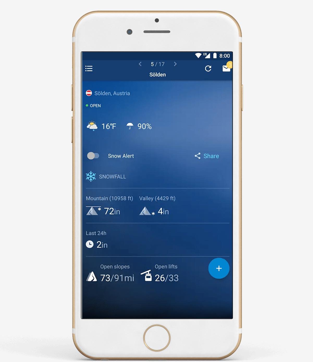 mobil alkalmazás készítés, mobil applikáció fejlesztés