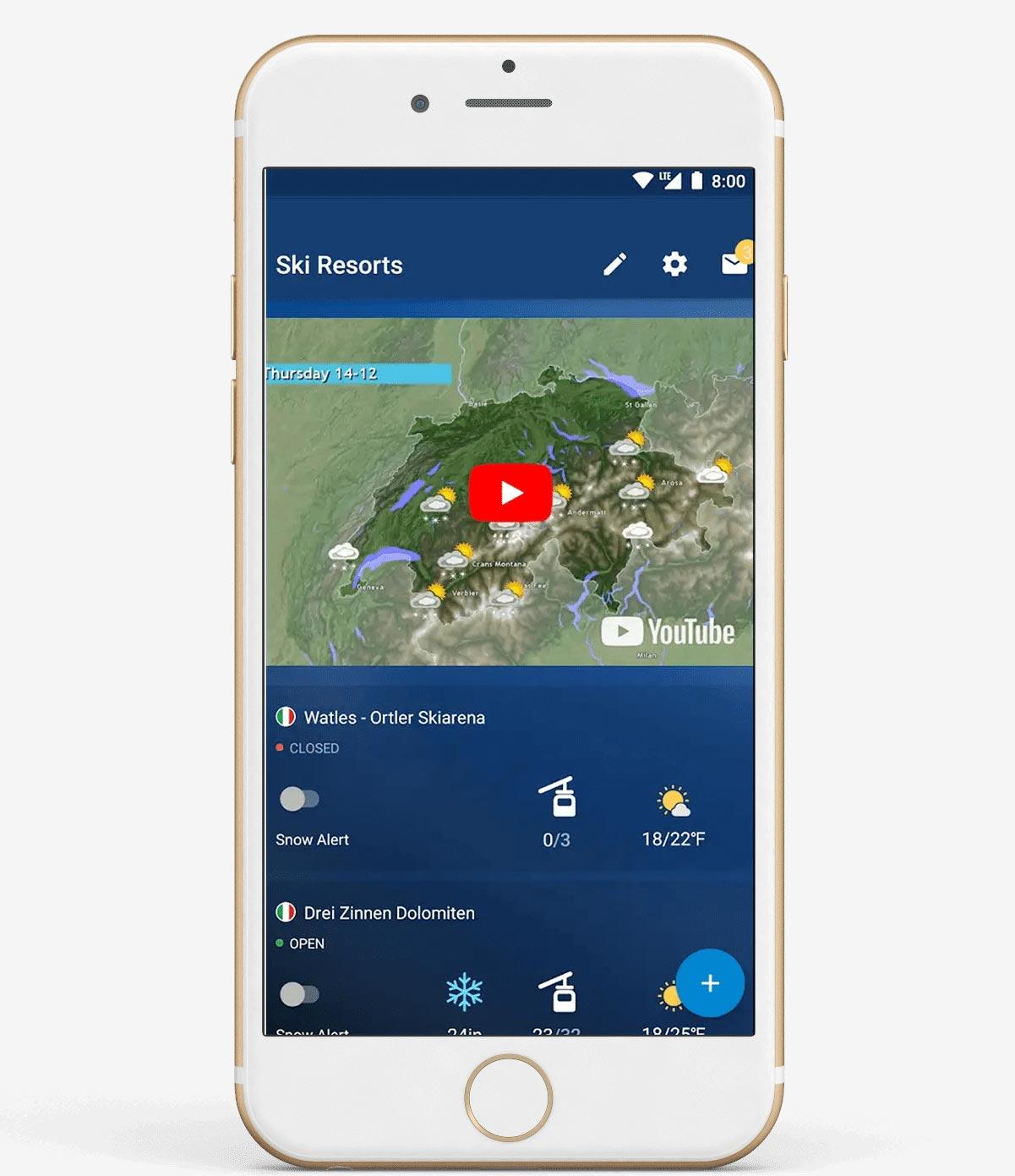 iphone programozás, mobil alkalmazás fejlesztés