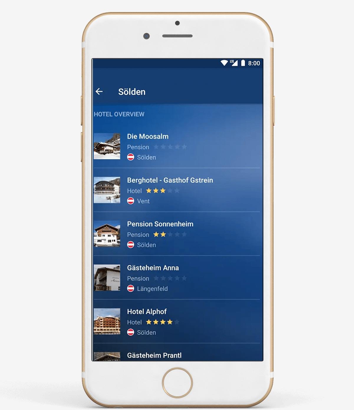 android programozás, iphone alkalmazás fejlesztés